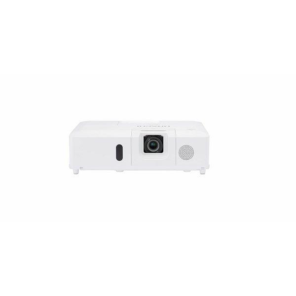 Projektor Hitachi CP-EW5001WN, LCD, WXGA (1280x800), 5000 ANSI lumnov