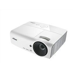3D Kino Projektor Vivitek H1060HD, DLP, Full HD (1920x1080), 3000 ANSI lumnov