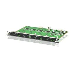 ATEN VM7804, 4 Port HDMI input Board