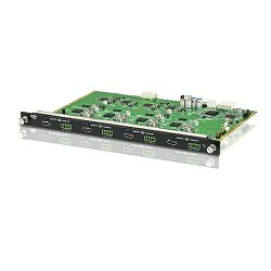ATEN VM8804, 4 Port HDMI Output Board