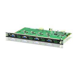 ATEN VM7104, 4 Port VGA input Board