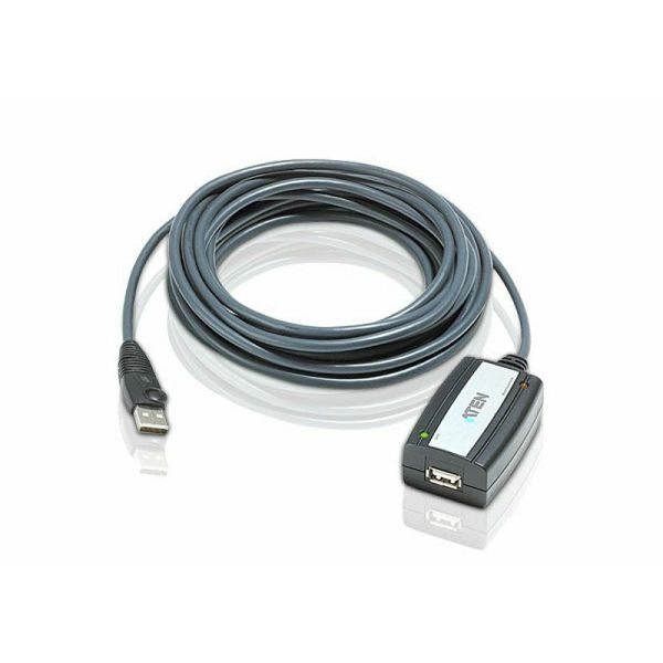 5M USB 2.0 Extender (Daisy-chaining do 25m)