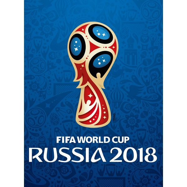 Akcijski komplet fifa Russia 2