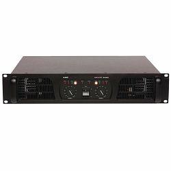 AMC 2A 600 dvokanalni ojačevalec
