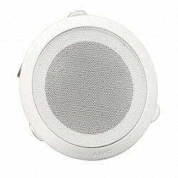 AMC 4TA jekleni stropni vgradni zvočnik