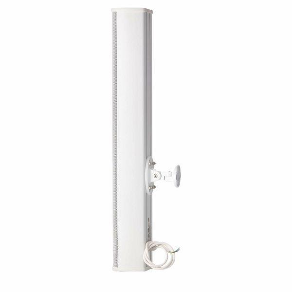 AMC COM 20 HP stolpni zvočnik