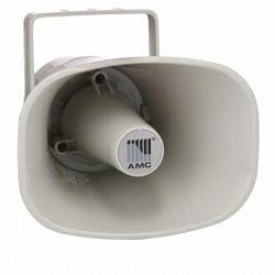AMC HQ 10 trobentasti zvočnik