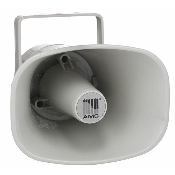 AMC HQ 15 trobentasti zvočnik