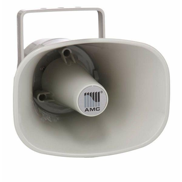 AMC HQ 15EN trobentasti zvočnik