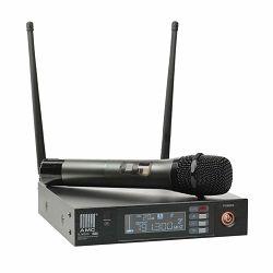 AMC iLive 2 Handheld ročni brezžični mikrofon