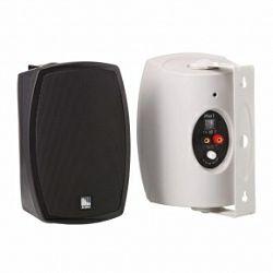 AMC iPlay 4 stenski zvočnik