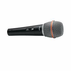 AMC iSing D Ročni mikrofon
