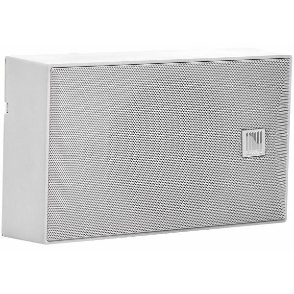 AMC iSpeak 5 stenski zvočnik