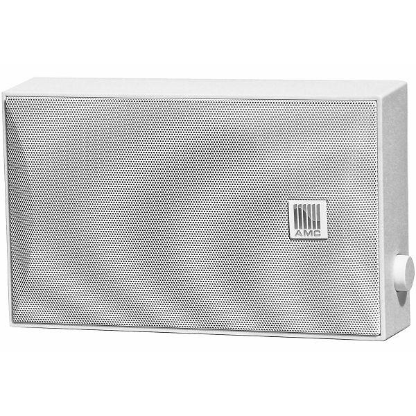 AMC iSpeak 5R zvočnik