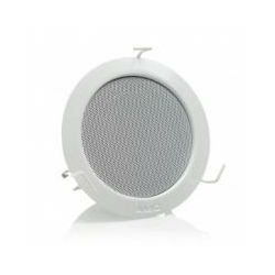 AMC MC 4EN stropni zvočnik