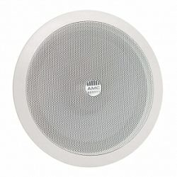 AMC PC 6T stropni vgradni zvočnik