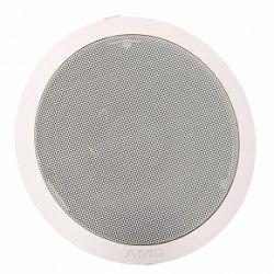 AMC PC 6 stropni vgradni zvočnik