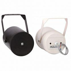 AMC SP 10 zvočni projektor