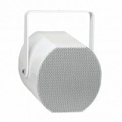 AMC SPM 10 HP projektorski zvočnik