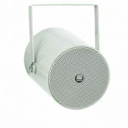 AMC SPM 20 zvočni projektor