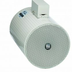 AMC SPMB 10 dvosmerni zvočni projektor