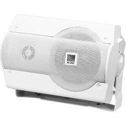 VIVA-3 302 BT pasivni zvočnik