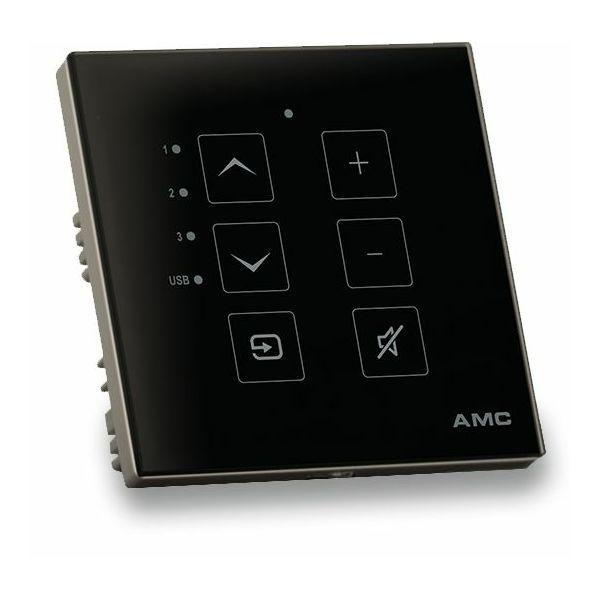 AMC WC iMix - Stenski kontroler za iMix5