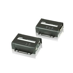 Aten DVI HDBaseT-Lite Extender W/EU ADP