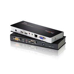 Aten CE770, USB KVM Extender