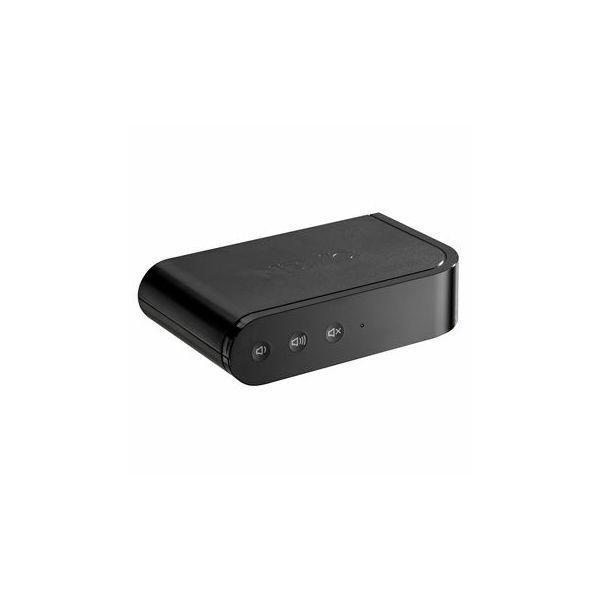 Audio Sistem s Predojačevalcem Nuvo P300