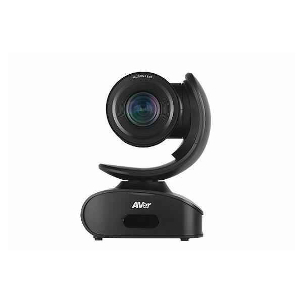 AVER 4K videokonferenčna kamera, USB3.1, PTZ, 5 let garancije