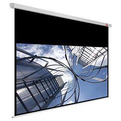 Stensko mehansko platno Avtek Business PRO 240, 240x200 cm, format 16:10