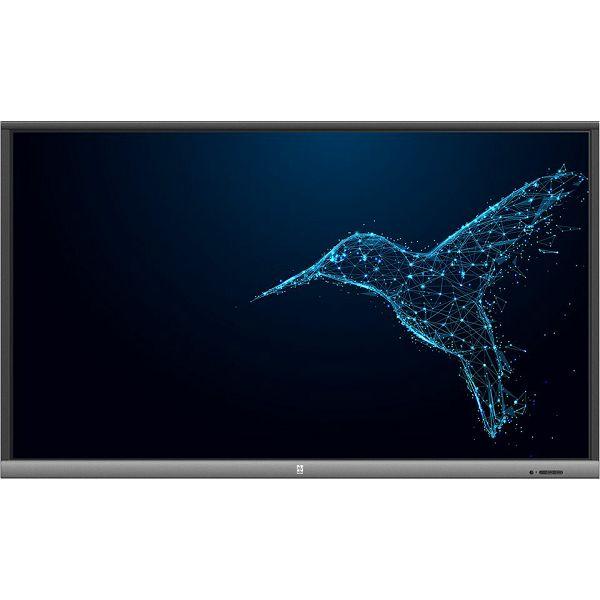 Interaktivni zaslon na dotik Avtek Touchscreen 5 Lite 86