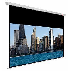 Stensko mehansko platno Avtek Video PRO 200, 200x200 cm, format 4:3