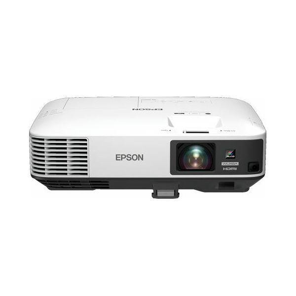 Brezžični projektor Epson EB-2255U, 3LCD, WUXGA (1920x1200), 5000 ANSI lumnov