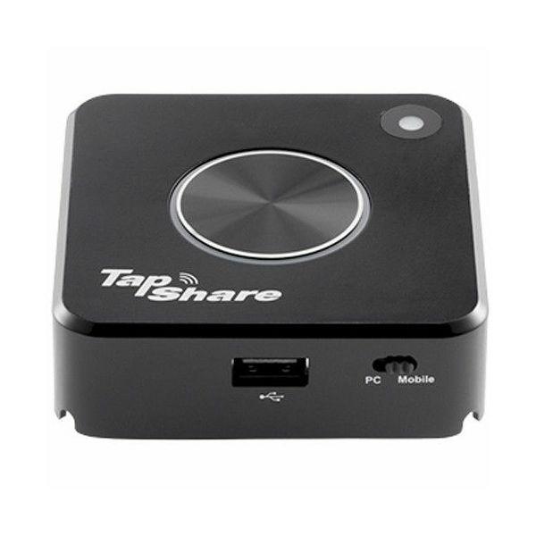 Lumens TapShare TS20-TXPod Brezžični oddajnik
