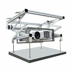 Dvigalo za projektor Screenint SI-30
