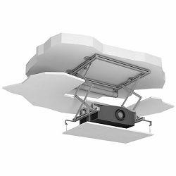 Dvigalo za projektor Screenint SI- H 100