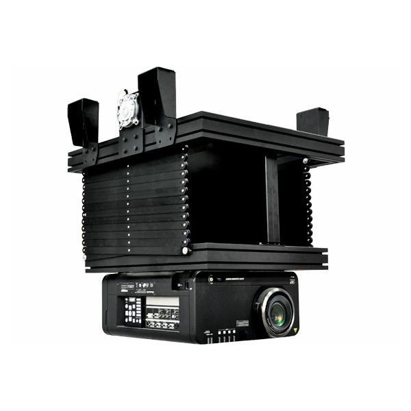 Dvigalo za projektor Screenint SI- H 300