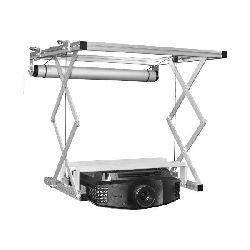 Dvigalo za projektor Screenint SI- H 40 HC