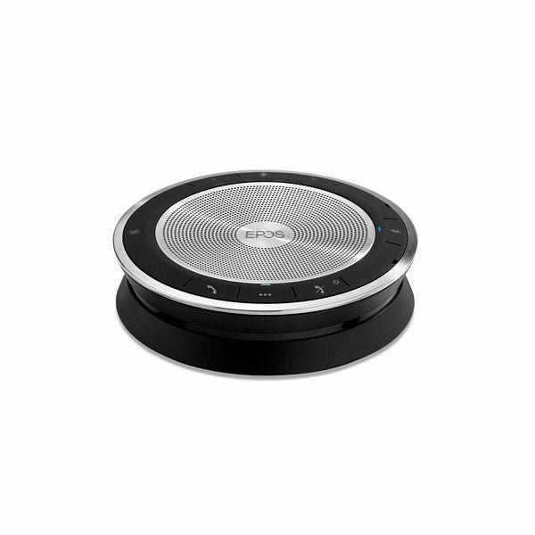 Speakerphone EPOS EXPAND SP 30+, Bluetooth