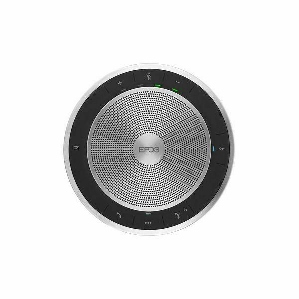 EPOS Expand SP30 speakerphone