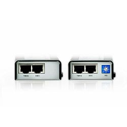 ATEN VE810, HDMI EXTENDER WiTH IR CONTROL W/230V