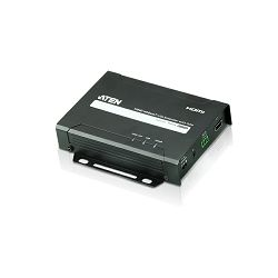 ATEN VE802R, HDMI HDBaseT-Lite Receiver WiTH W/EU ADP