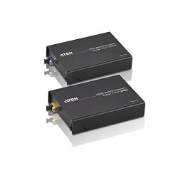 ATEN VE882, HDMI OPTICAL EXTENDER W/EU ADP. (600m)