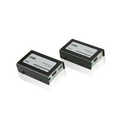 ATEN VE803, HDMI USB EXTENDER W/EU ADP.