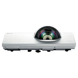 Projektor Hitachi CP-CX251 , širokokotni, LCD, XGA (1024x768), 2500 ANSI lumnov