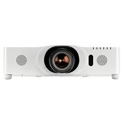 Projektor Hitachi CP-X8150, LCD, XGA (1024x768), 5000 ANSI lumnov