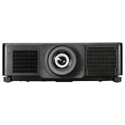 NAJEM projektorja Hitachi CP-X9110, XGA (1024x768), 10.000 ANSI lumnov