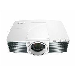 Projektor Vivitek DX3351, DLP, XGA (1024x768), 6000 ANSI lumnov